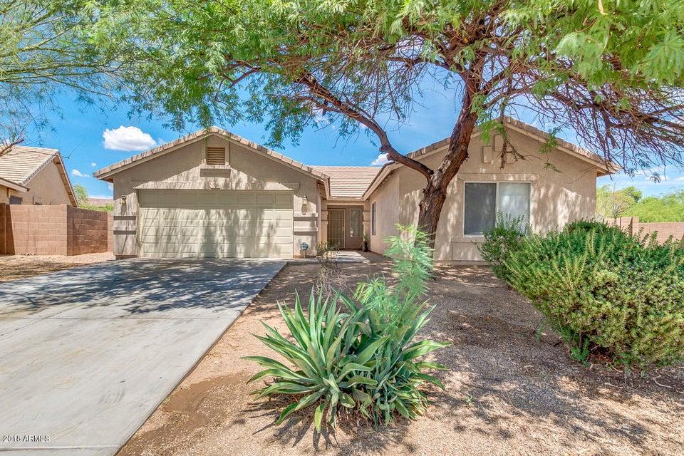 Photo of 6504 W GROSS Avenue, Phoenix, AZ 85043