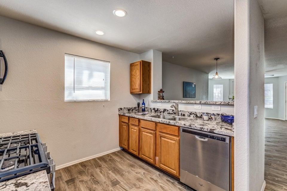 Photo of 1505 N CENTER Street #125, Mesa, AZ 85201