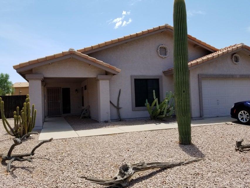 Photo of 949 S SUNNYVALE Street, Mesa, AZ 85206