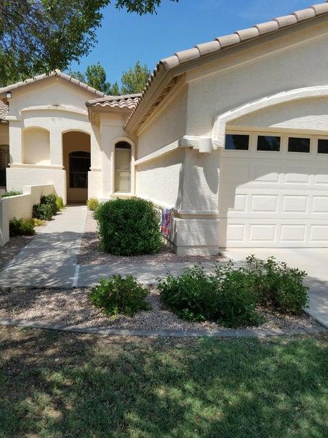 Photo of 9614 E CAREFREE Way, Chandler, AZ 85248