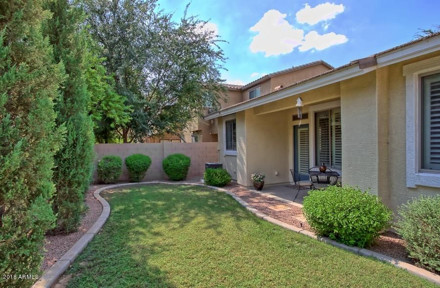 MLS 5809195 4363 E LEXINGTON Avenue, Gilbert, AZ 85234 Gilbert AZ Highland Groves