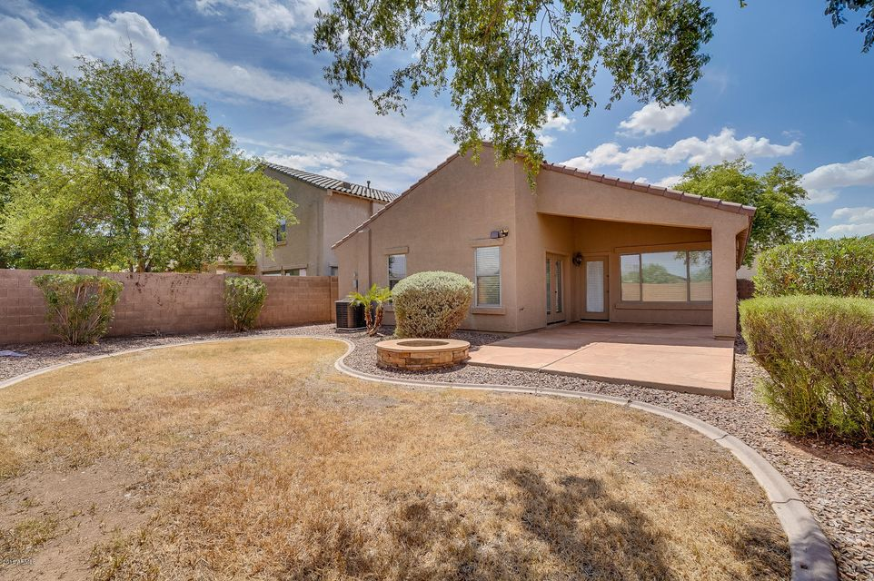 MLS 5809451 28489 N COAL Avenue, San Tan Valley, AZ 85143 San Tan Valley AZ Copper Basin