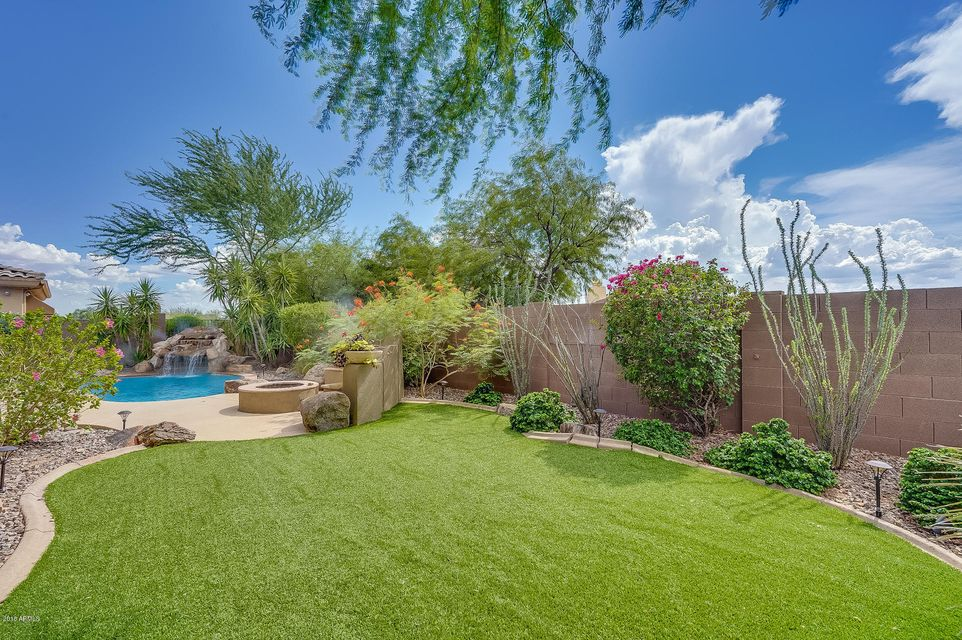 41620 N Panther Creek Trail, Anthem, Arizona