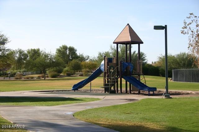 MLS 5805268 30224 N DESERT WILLOW Boulevard, Queen Creek, AZ Queen Creek AZ Golf
