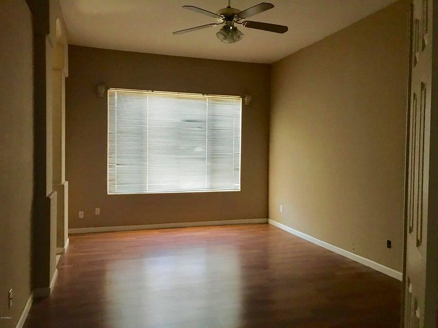 MLS 5809276 2732 S 157TH Avenue, Goodyear, AZ 85338 Goodyear AZ Estrella Vista