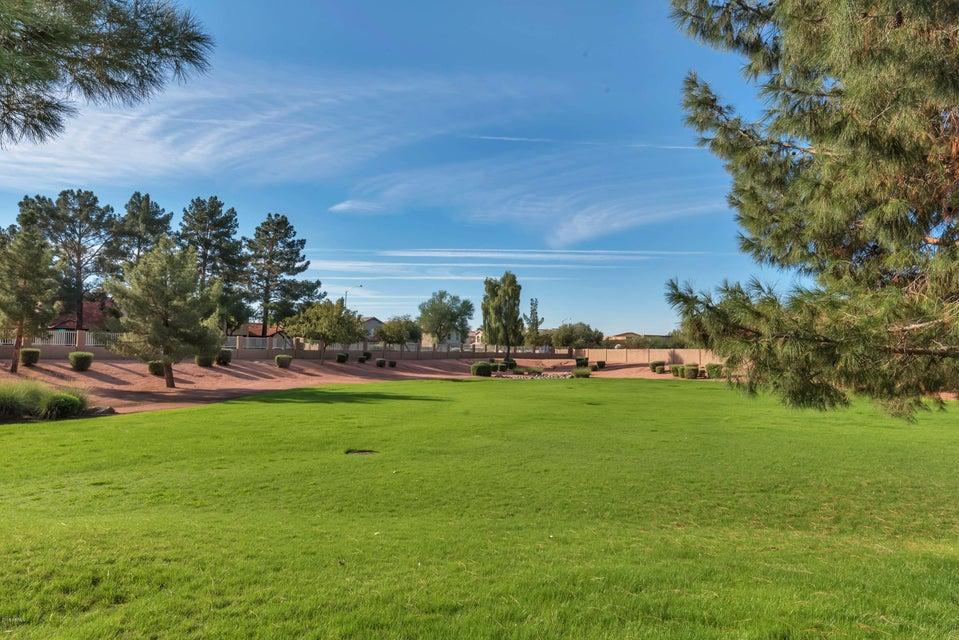 MLS 5809193 2082 E SMOKE TREE Road, Gilbert, AZ Gilbert AZ Finley Farms