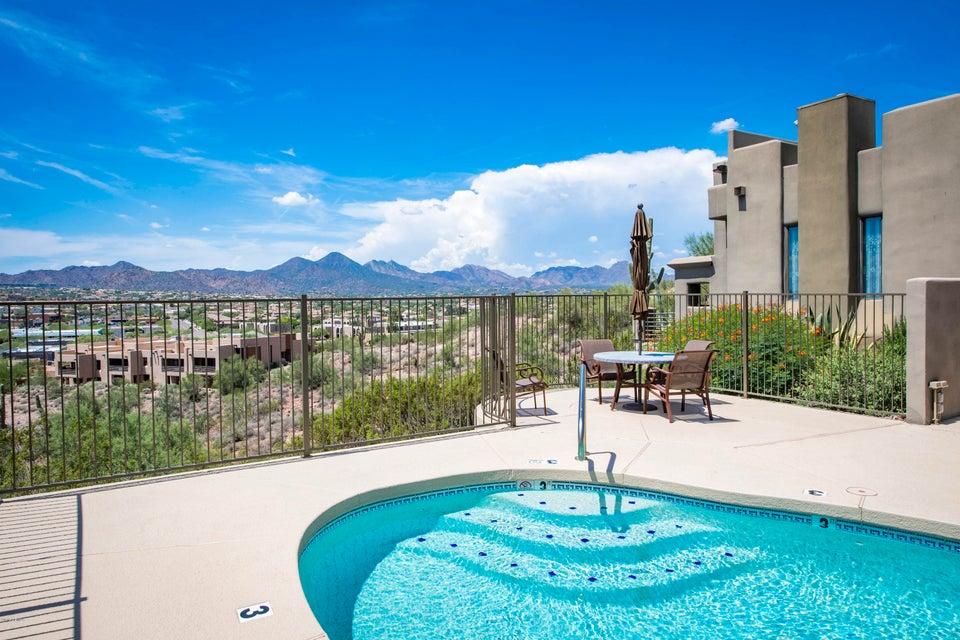 MLS 5809312 17105 E LA MONTANA Drive Unit 208, Fountain Hills, AZ 85268 Fountain Hills AZ Condo or Townhome