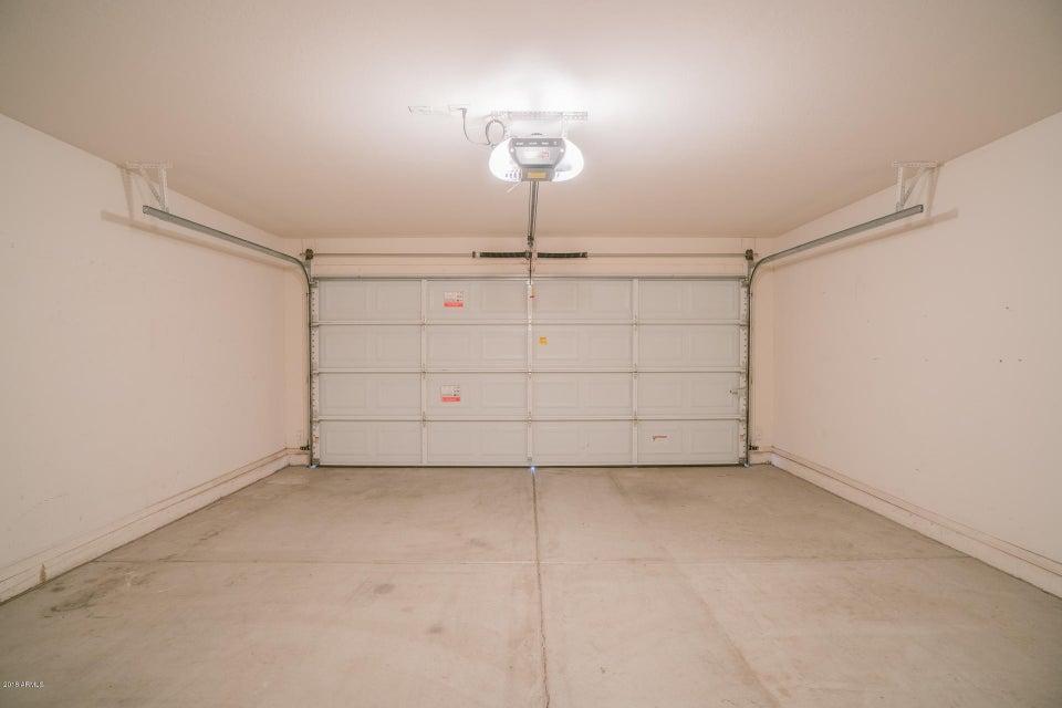 MLS 5809304 12119 W WINDROSE Drive, El Mirage, AZ 85335 El Mirage AZ Sundial