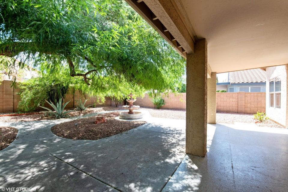 MLS 5810245 1571 W WINCHESTER Way, Chandler, AZ 85286 Chandler AZ Bank Owned