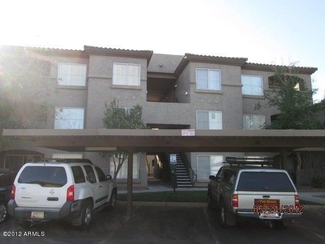 Photo of 3236 E CHANDLER Boulevard #3078, Phoenix, AZ 85048