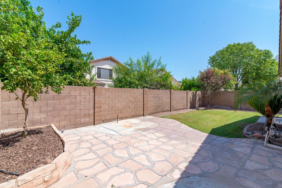 MLS 5809444 3464 E LINDA Lane, Gilbert, AZ 85234 Gilbert AZ Highland Groves