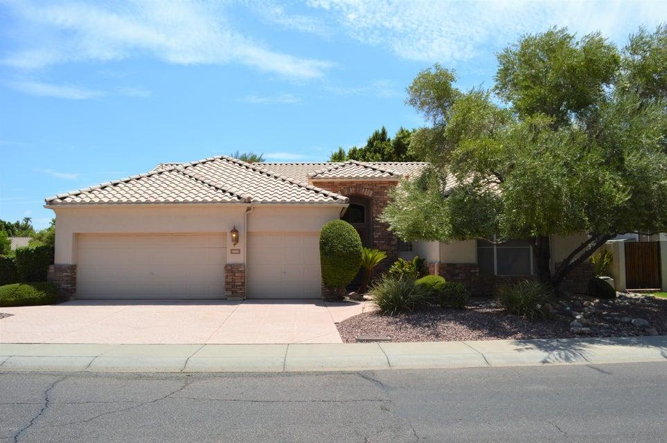 MLS 5810186 5959 W POTTER Drive, Glendale, AZ 85308 Glendale Homes for Rent