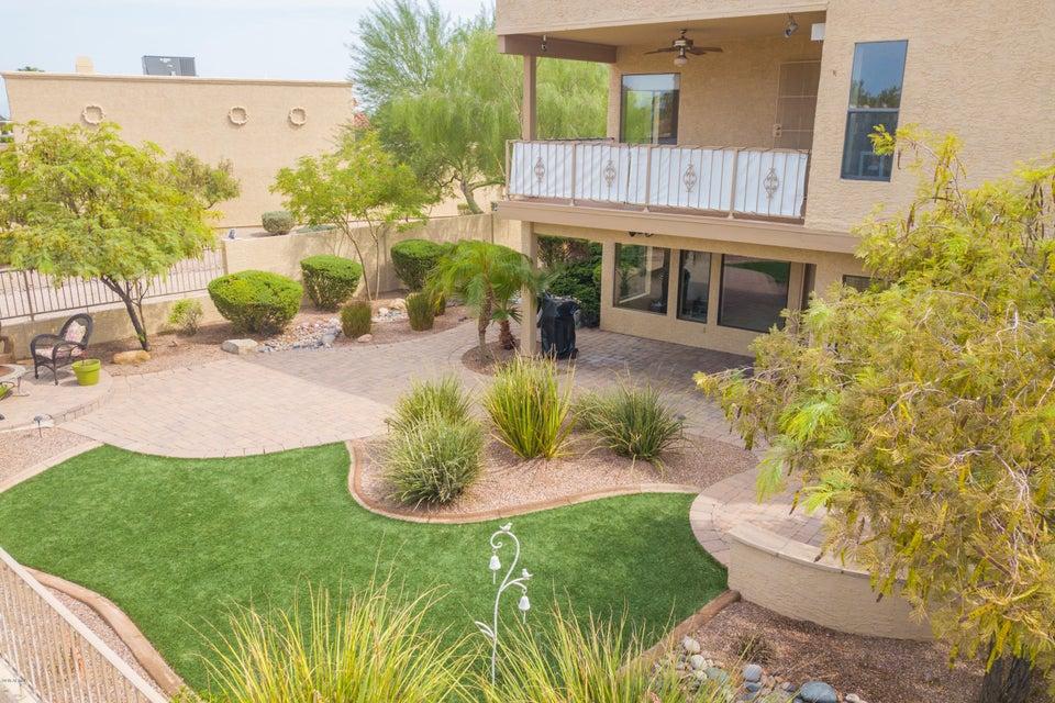 Photo of 4528 E SHOMI Street, Phoenix, AZ 85044