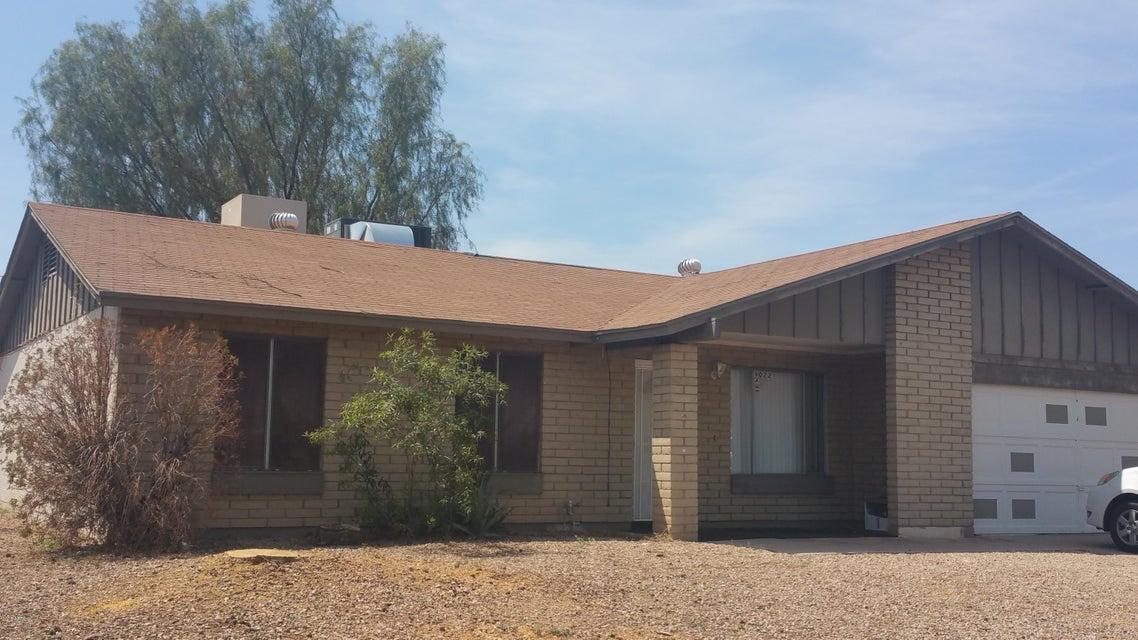 Photo of 9022 N 63RD Drive, Glendale, AZ 85302