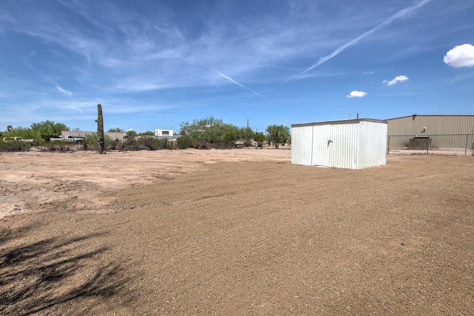 MLS 5812920 1574 S Starr Road, Apache Junction, AZ 85119 Apache Junction AZ Manufactured Mobile Home