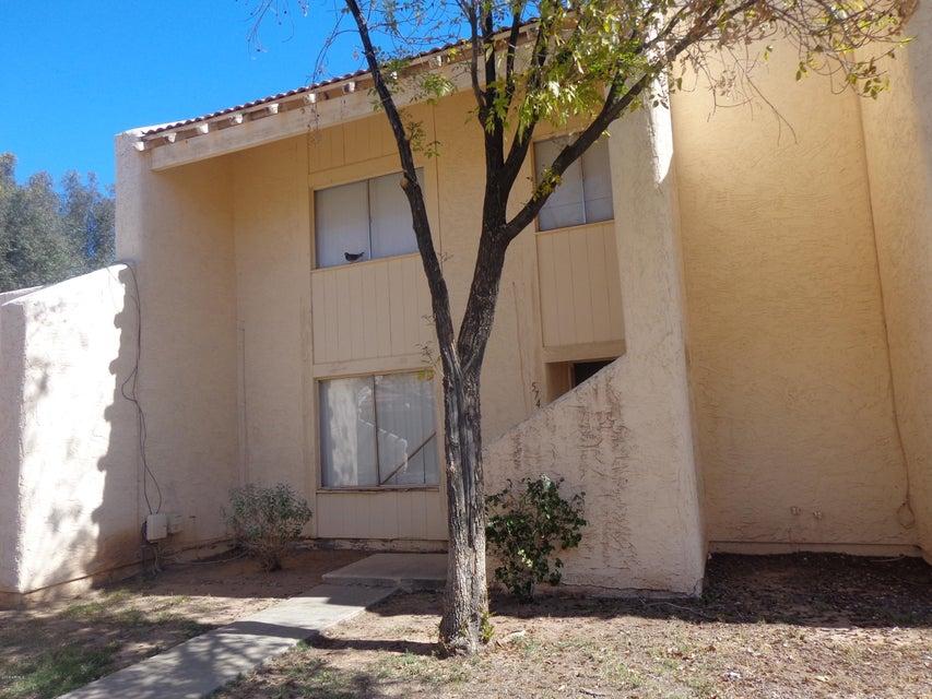 MLS 5809547 5744 N 44TH Drive, Glendale, AZ Glendale AZ Four Bedroom