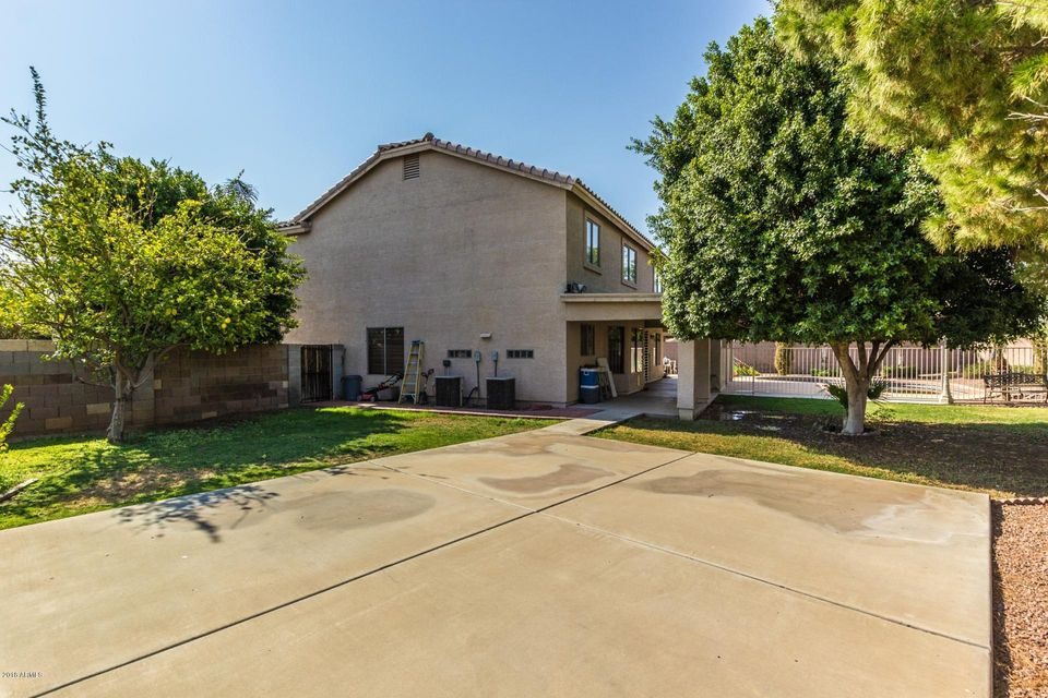 MLS 5808628 6263 N 76TH Drive, Glendale, AZ 85303 Glendale AZ Central Glendale