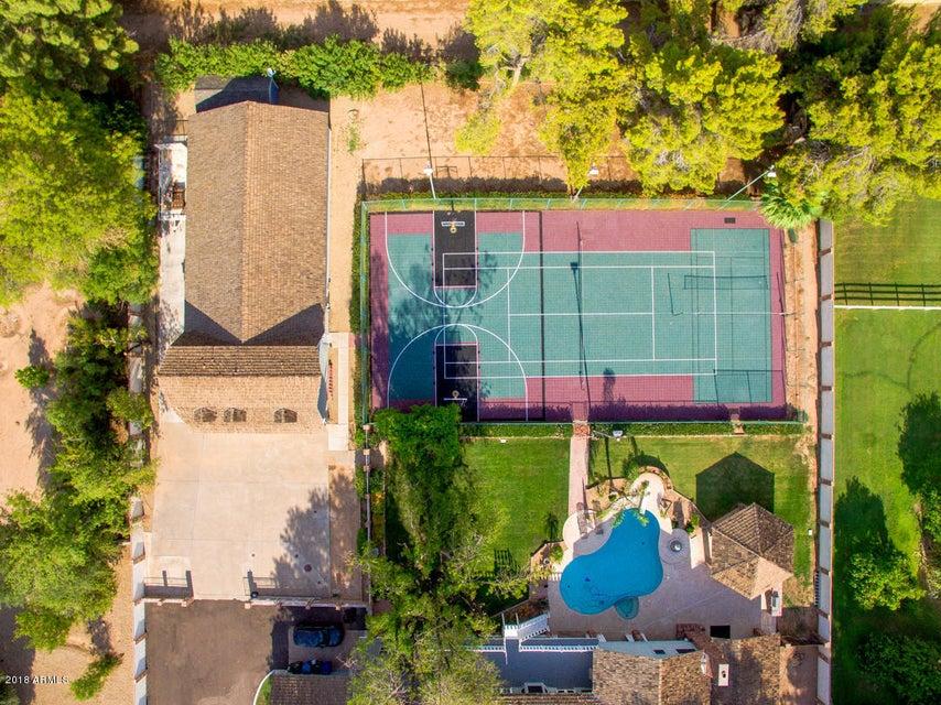 MLS 5813992 8535 S STANLEY Place, Tempe, AZ Tempe AZ Equestrian