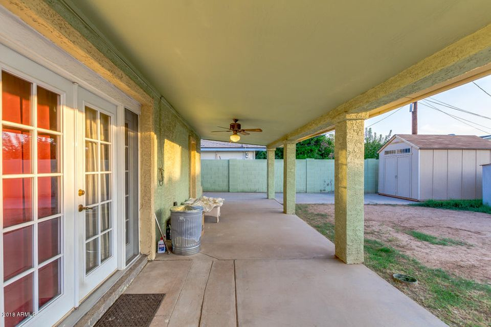 MLS 5809705 8112 N 55TH Avenue, Glendale, AZ Glendale AZ Golf Private Pool