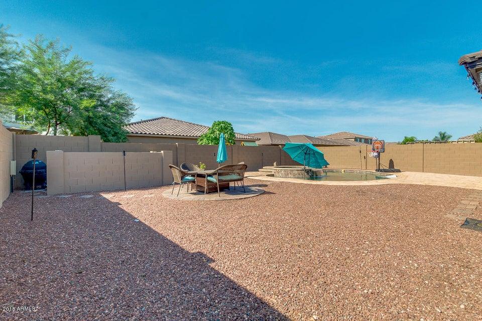 MLS 5811614 14705 W READE Avenue, Litchfield Park, AZ 85340 Litchfield Park AZ 5 or More Bedroom