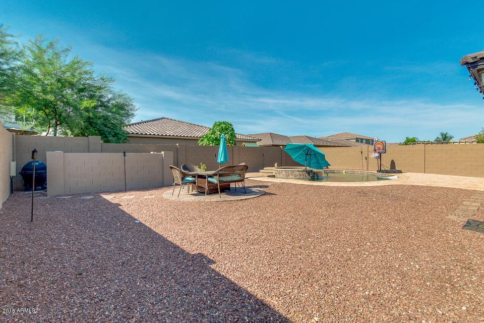 MLS 5811614 14705 W READE Avenue, Litchfield Park, AZ 85340 Litchfield Park AZ Newly Built