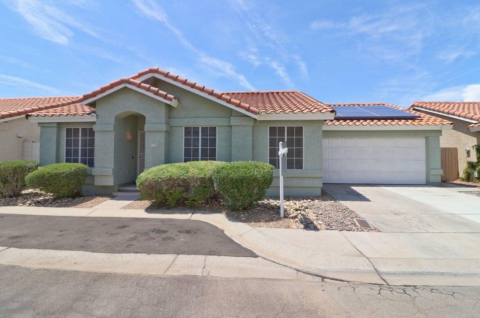 Photo of 7102 N 28TH Avenue, Phoenix, AZ 85051