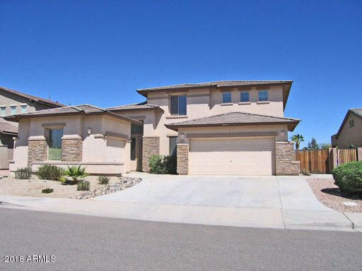 MLS 5809780 6321 S FOUR PEAKS Place, Chandler, AZ 85249