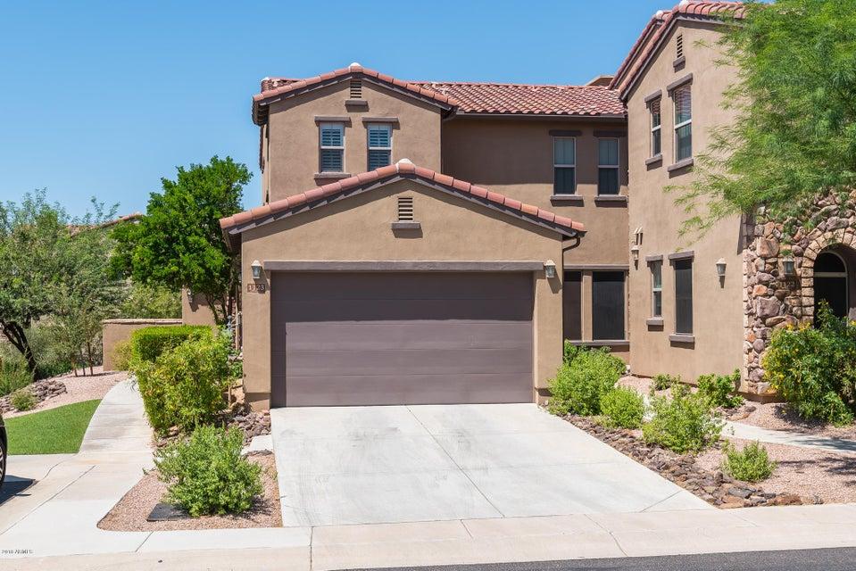 Photo of 20750 N 87TH Street #1123, Scottsdale, AZ 85255