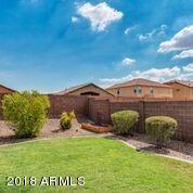 MLS 5806455 5591 E ARTEMIS Drive, Florence, AZ 85132 Florence AZ Four Bedroom
