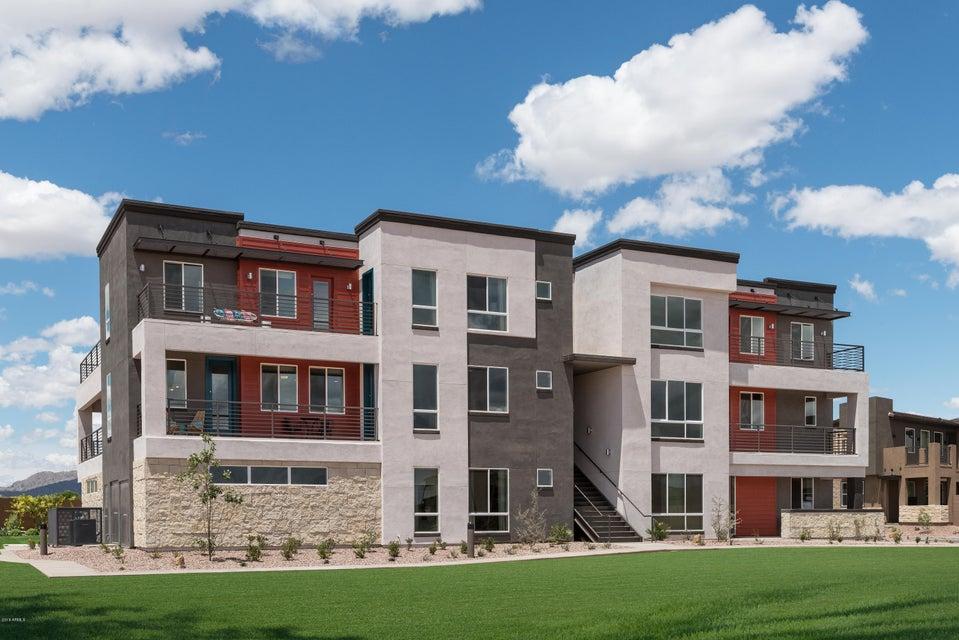 Photo of 1250 N ABBEY Lane #156, Chandler, AZ 85226