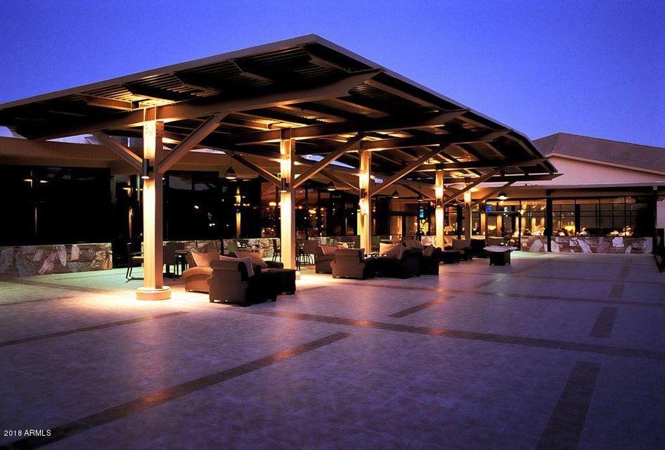 MLS 5809098 14259 N 2ND Avenue, Phoenix, AZ 85023 Phoenix AZ Moon Valley