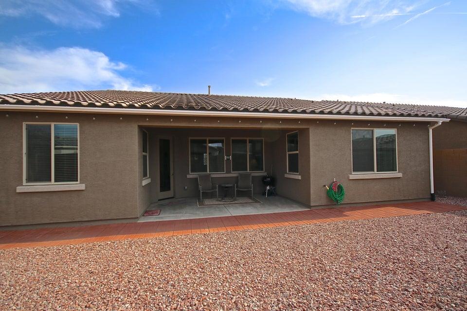 MLS 5796593 2006 W RAINS Way, Queen Creek, AZ 85142 Queen Creek AZ Morning Sun Farms
