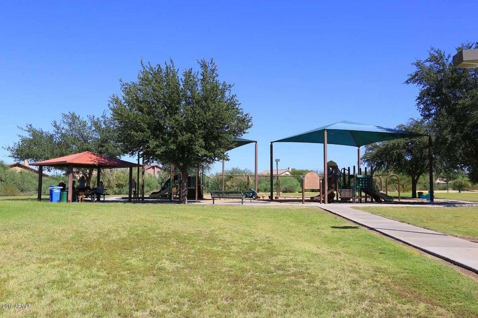 MLS 5809886 25841 N 47TH Place, Phoenix, AZ 85050 Phoenix AZ Tatum Highlands
