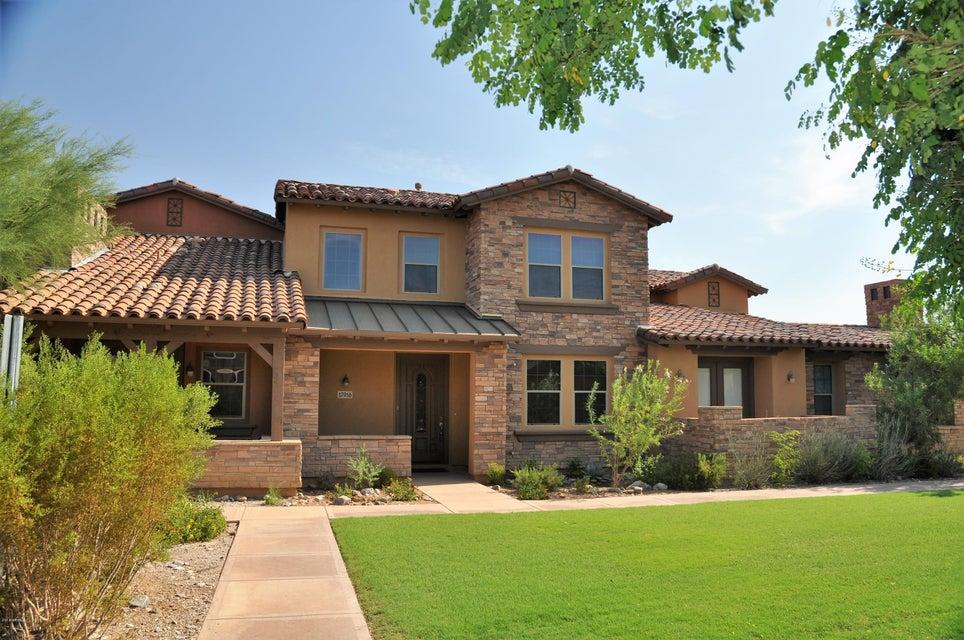 Photo of 17916 N 93RD Way, Scottsdale, AZ 85255