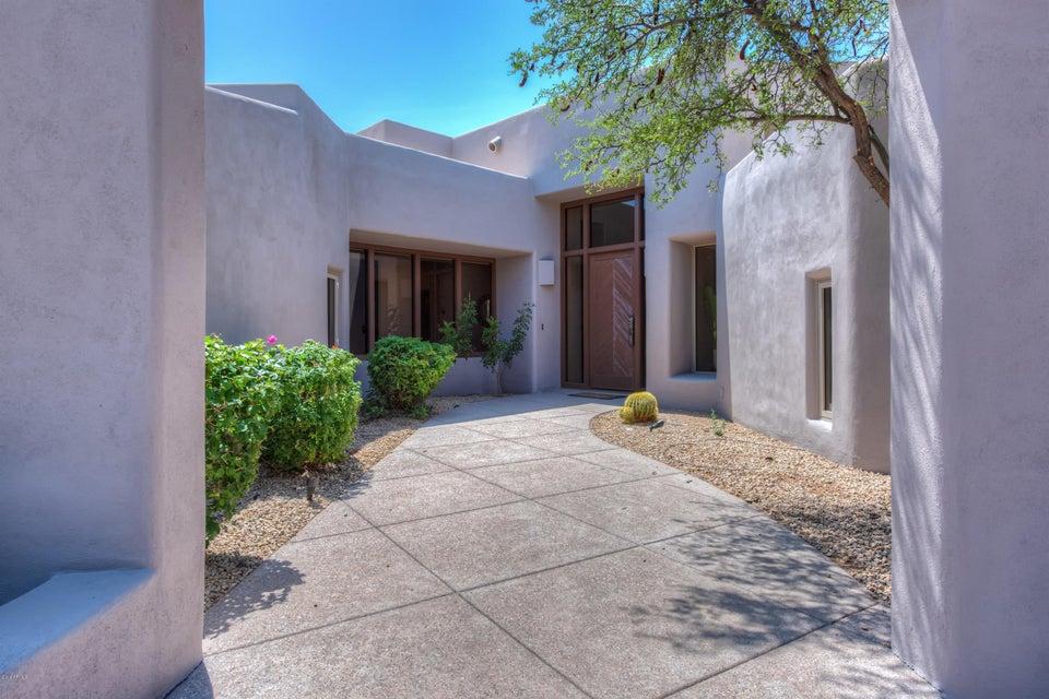 MLS 5809897 10771 E TAMARISK Way, Scottsdale, AZ 85262 Scottsdale AZ Desert Mountain