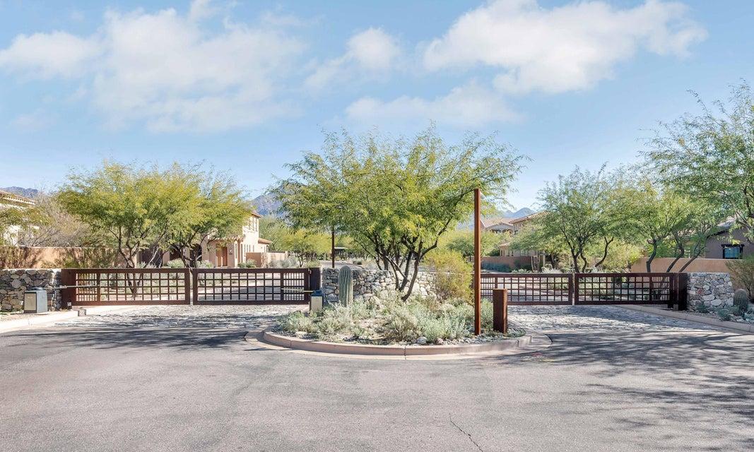 MLS 5809919 9263 E DESERT View, Scottsdale, AZ 85255 Scottsdale AZ Gated
