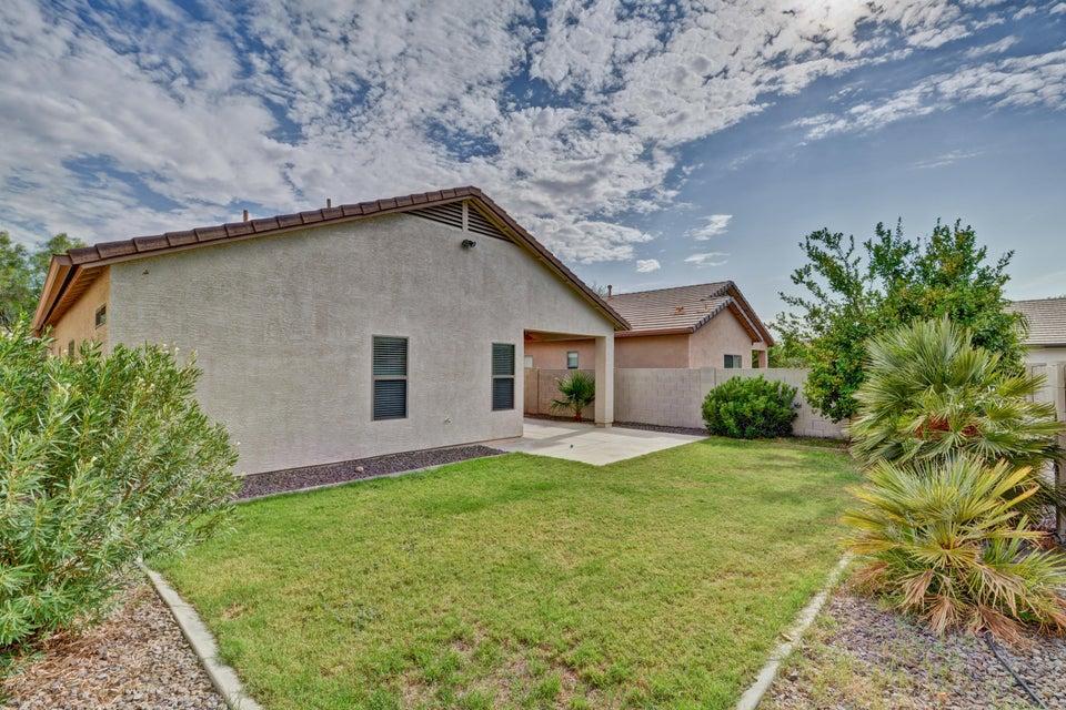 MLS 5811293 45140 W CYPRESS Lane, Maricopa, AZ 85139 Maricopa AZ Alterra