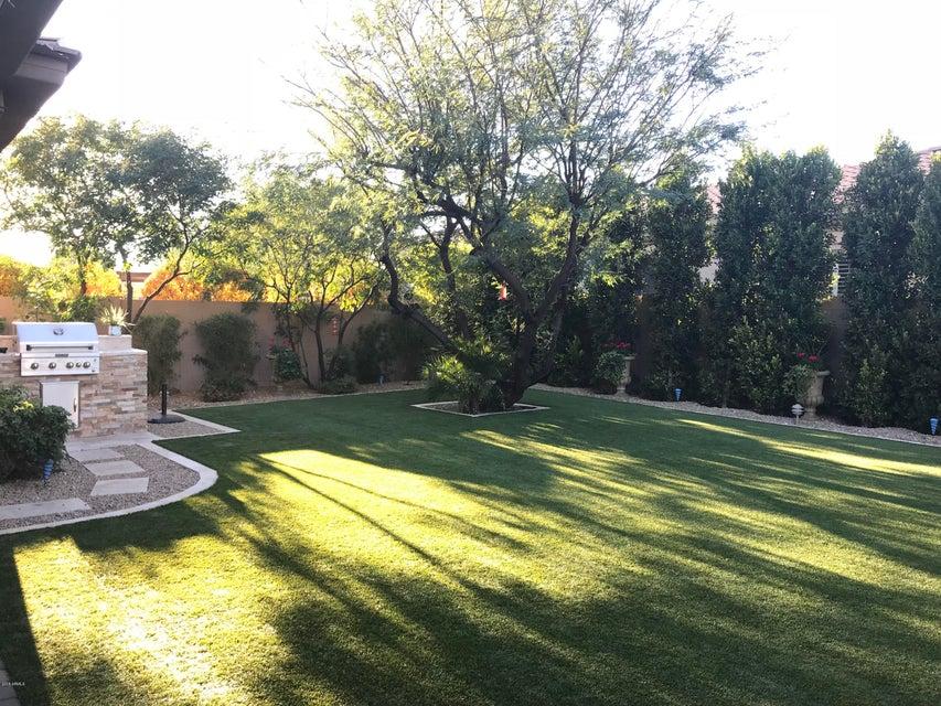 MLS 5811659 22414 N 36TH Way, Phoenix, AZ 85050 Phoenix AZ Aviano