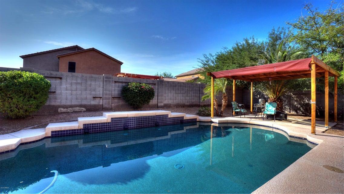 MLS 5810095 6312 S 45TH Drive, Laveen, AZ 85339 Laveen AZ Rogers Ranch