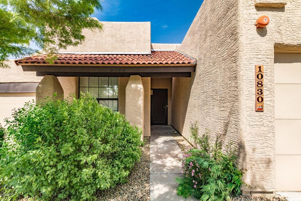 Photo of 10830 N 117TH Way, Scottsdale, AZ 85259