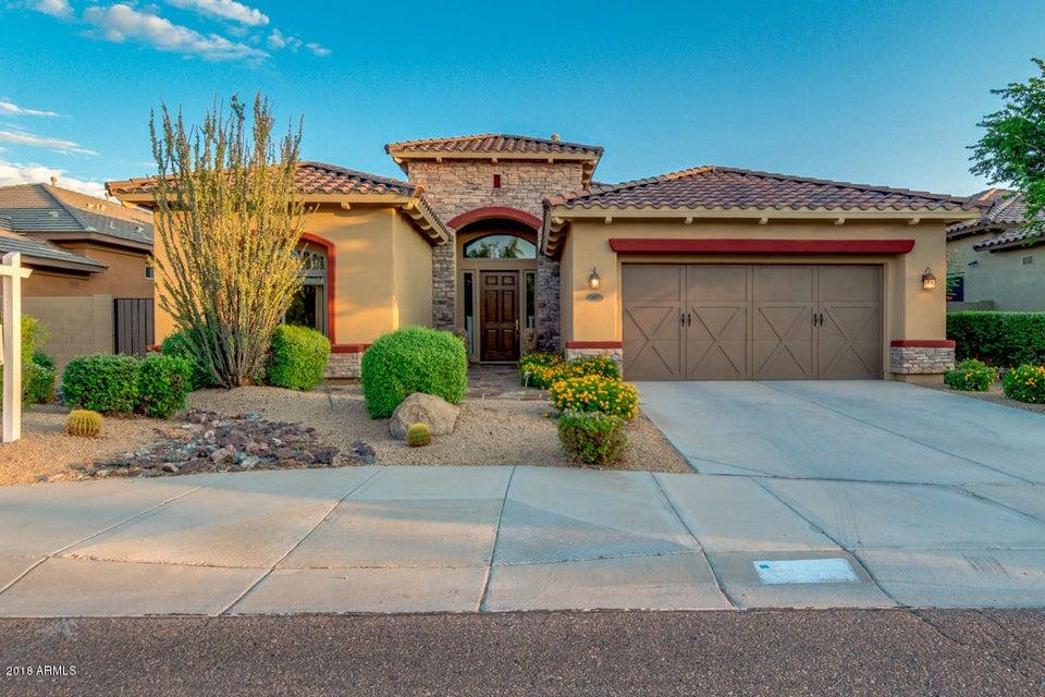 Photo of 3811 E CREST Lane, Phoenix, AZ 85050