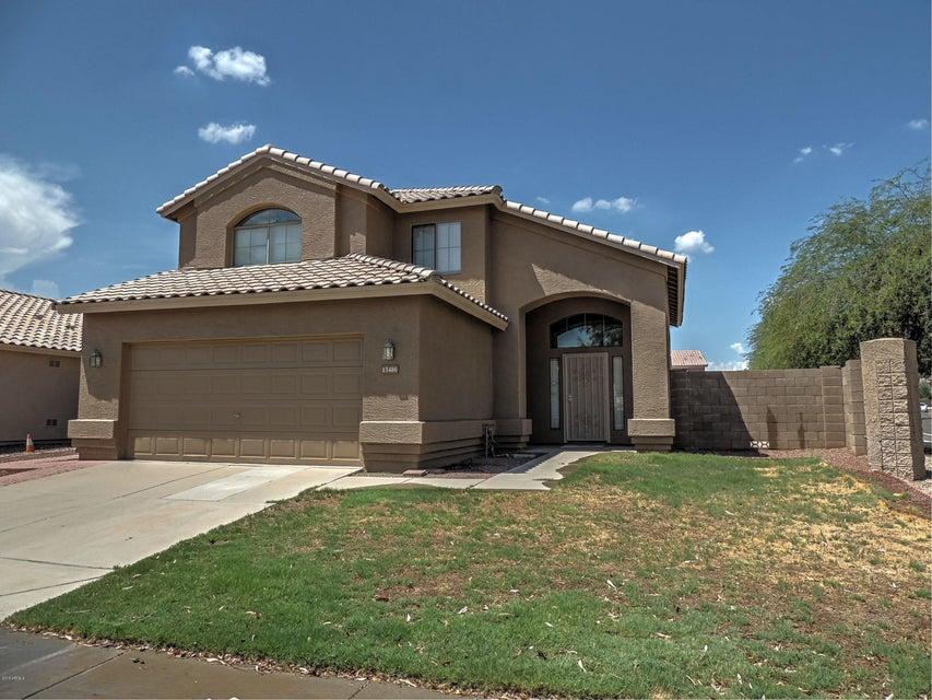 Photo of 13416 S 47TH Street, Phoenix, AZ 85044