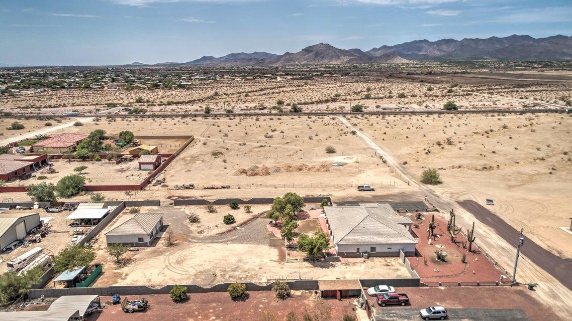 MLS 5810294 19349 W WINDSOR Avenue, Buckeye, AZ Buckeye Horse Property for Sale