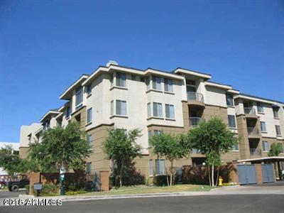 Photo of 1701 E COLTER Street #337, Phoenix, AZ 85016