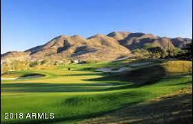 MLS 5810331 1639 W MORSE Drive, Anthem, AZ Anthem AZ Golf Gated