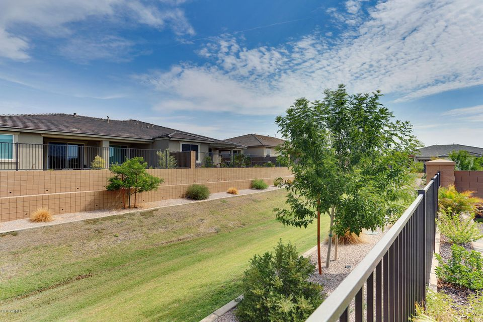 MLS 5810360 14566 W PASADENA Avenue, Litchfield Park, AZ Litchfield Park AZ Luxury