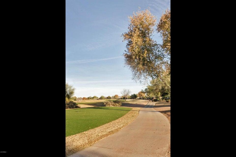 MLS 5810758 5324 S RANGER Trail, Gilbert, AZ Gilbert AZ Trilogy At Power Ranch
