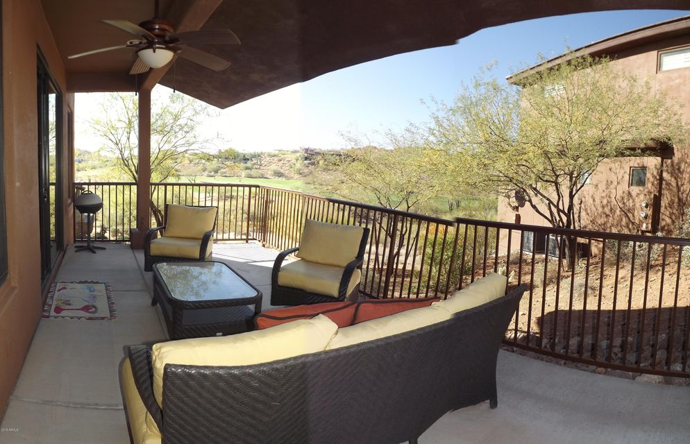 MLS 5810557 16307 E LINKS Drive, Fountain Hills, AZ Fountain Hills AZ Luxury