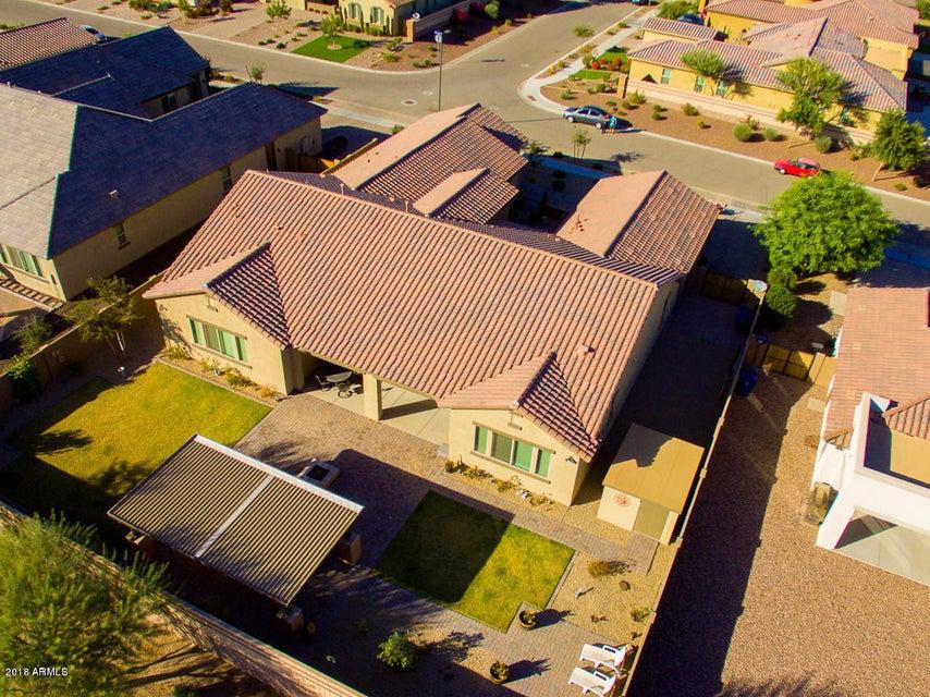 MLS 5810917 19337 E PINE VALLEY Drive, Queen Creek, AZ Queen Creek AZ Gated