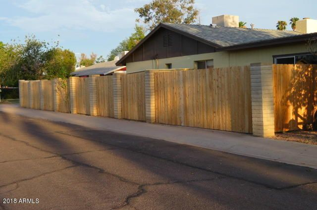 Photo of 3207 S EDWARD Drive, Tempe, AZ 85282